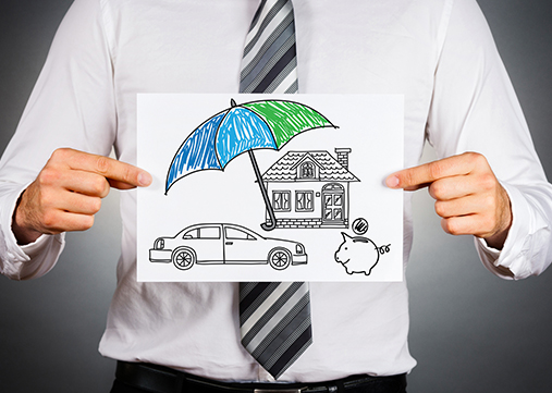 Apply for free quote on costco home and auto policies